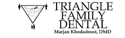 Triangle Family Dental Spa